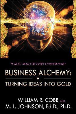 Business Alchemy