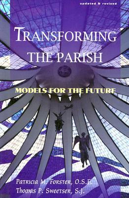 Transforming the Parish