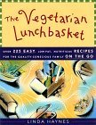 The Vegetarian Lunchbasket