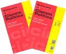 Diccionario de Ciencia Política: teorías, métodos, conceptos