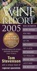 Wine Report