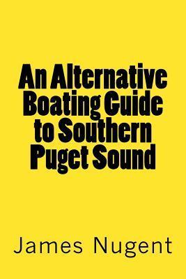 An Alternative Boati...