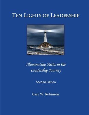 Ten Lights of Leadership