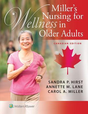 Miller's Nursing for Wellness in Older Adults
