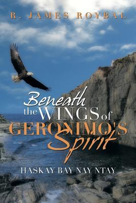 Beneath the Wings of Geronimo's Spirit