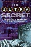 The Ultra Secret