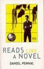 Reads Like a Novel