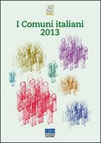 I comuni italiani 20...