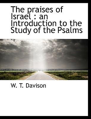 Praises of Israel
