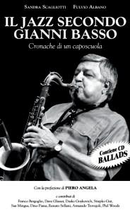 Il jazz secondo Gianni Basso