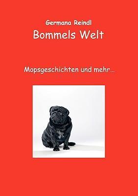 Bommels Welt