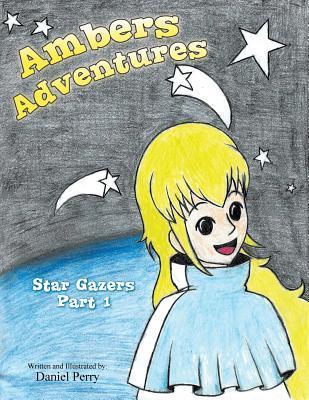 Ambers Adventures