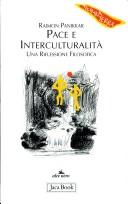 Pace e interculturalità