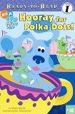 Hooray for Polka Dots!