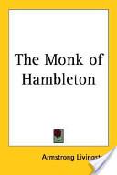 The Monk of Hambleto...