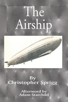 The Airship