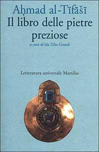 Il libro delle pietre preziose