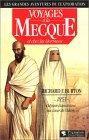 Voyages à La Mecque...