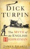 Dick Turpin