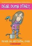 Dear Dumb Diary #4
