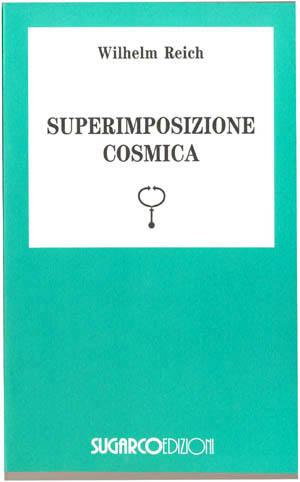 Superimposizione cosmica