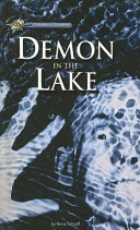 Demon in the Lake