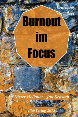 Burnout Im Focus