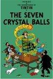 Tintin - Seven Crystal Balls
