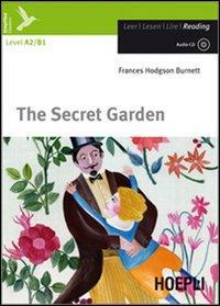The secret garden. C...