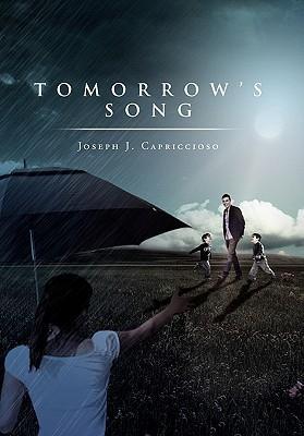 Tomorrow's Song