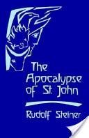 Apocalypse of St. Jo...