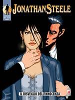 Jonathan Steele (Nuova Serie) n. 19