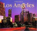 A Photo Tour of Los Angeles