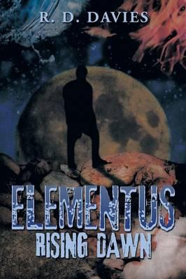Elementus Rising Dawn
