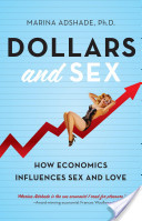 Dollars and Sex