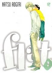 Flat vol. 1