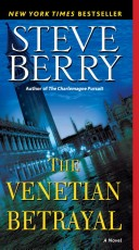 The Venetian Betraya...