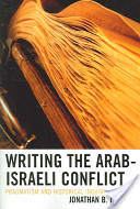 Writing the Arab-Israeli Conflict