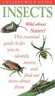 Insects of Britain and Europe