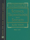 The Facts on File Encyclopedia of Science, Technology, and Society