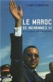 Le Maroc de Mohammed VI