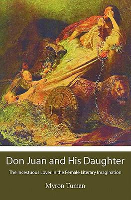 Don Juan and His Daughter