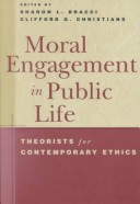 Moral Engagement in Public Life