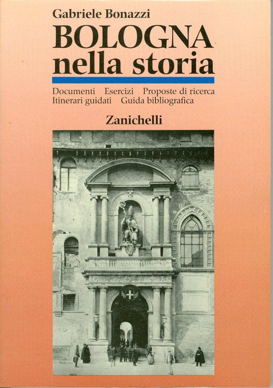 Bologna nella storia