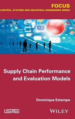 Supply Chain Perform...