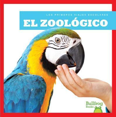 El zoológico / Zoo
