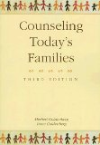 Counseling today's f...