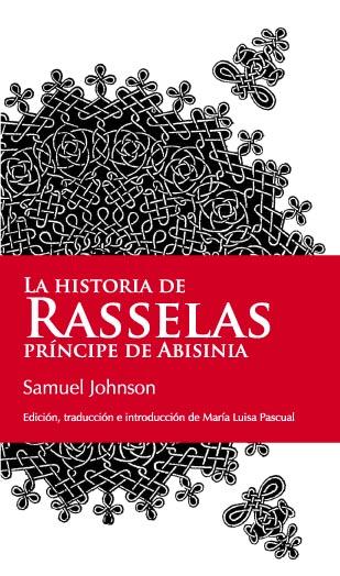 HISTORIA DE RASSELAS...