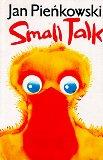Small Talk Mini