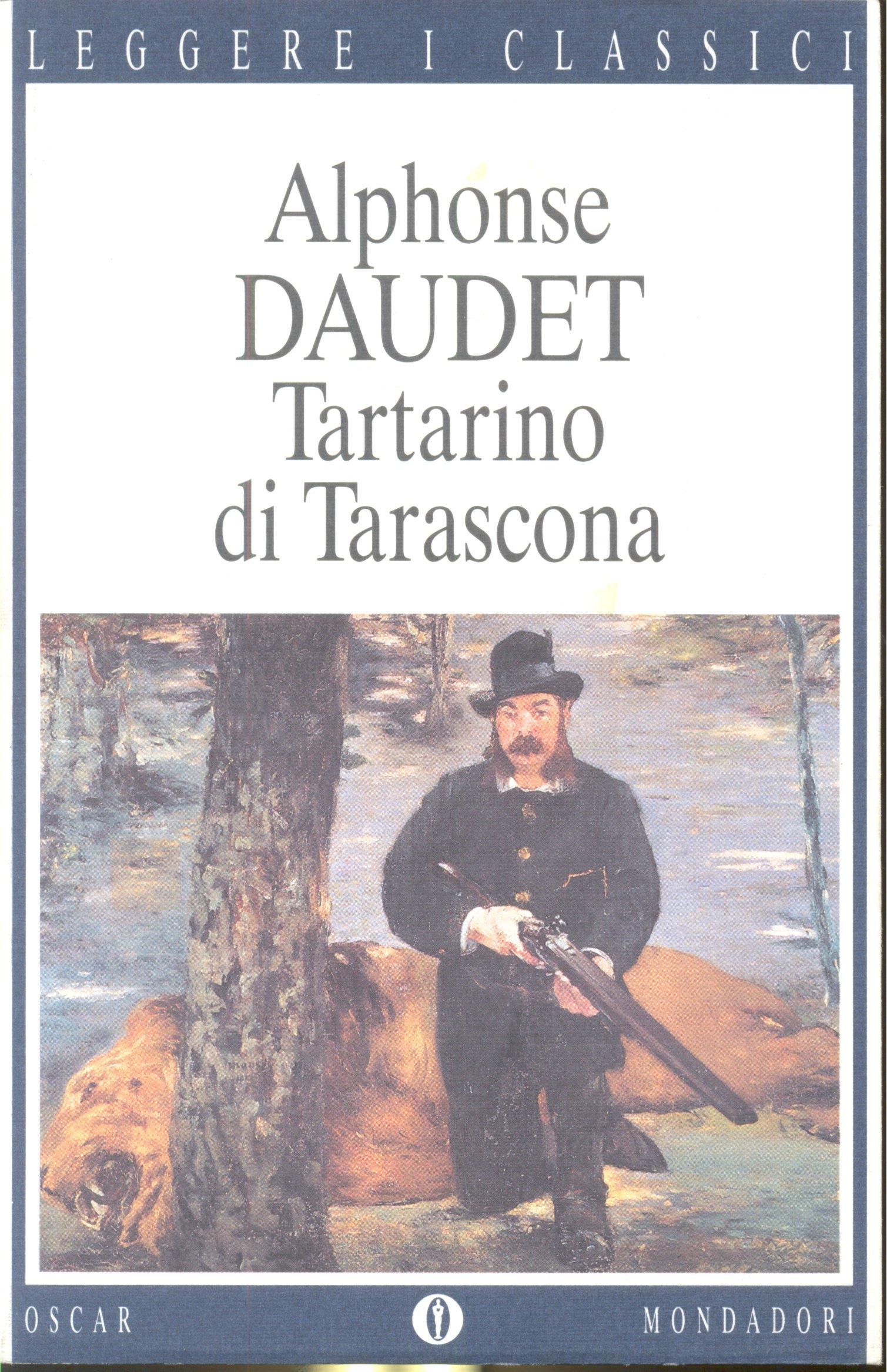 Tartarino di Tarasco...